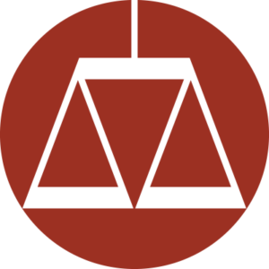 Southern Poverty Law Center, Flores Podcast Consulting