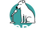 Podcast Consulting for Sacramento and Northern California